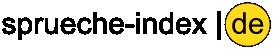 Sprüche und Witze auf sprueche-index.de
